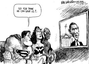obama-superheroes