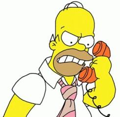 Bart Phone