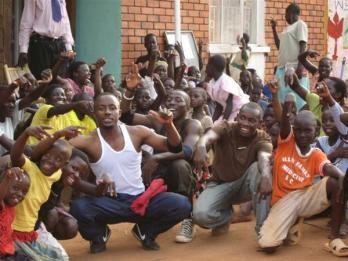 uganda-youth
