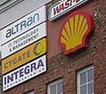 Shell & Bolton 8