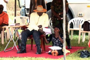 Photo from www.monitor.co.ug