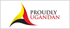 From the Private Sector Foundation of Uganda