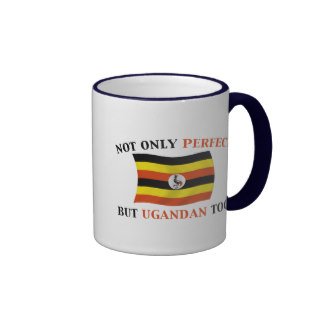 Taken from www.zazzle.co.ug
