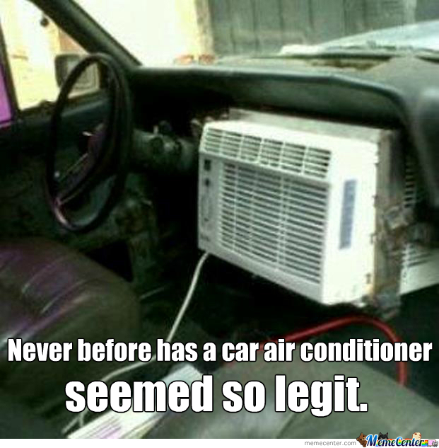 legit-car-air-conditioner_o_1919455