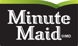 Minute Maid Logo