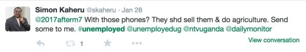 Unemployed 1