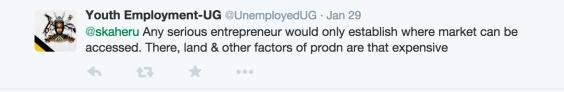 Unemployed 11