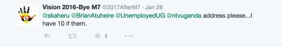Unemployed 12