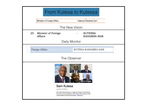 From Kutesa to Kutessa.001