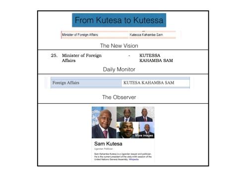 From Kutesa to Kutessa.001