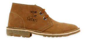 Safari Boot