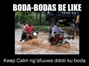 #BodaBodasBeLike - 4