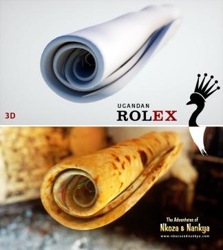 chapati_Rolex_nkoza_nankya_01