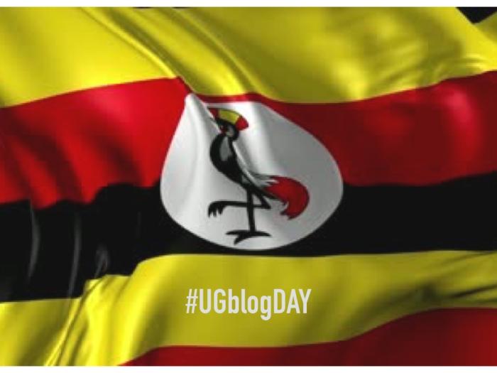 #UGblogDAY.001