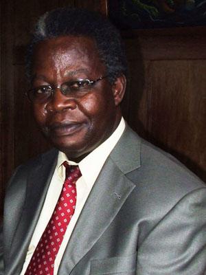 Tickodri-Togboa