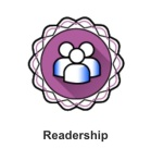 tripadvisor.com Readership Badge