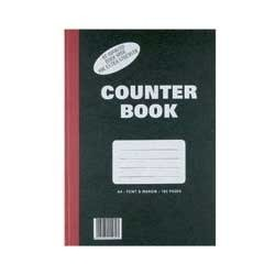 counter-books-250x250
