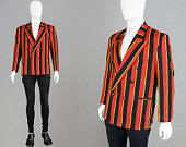 Germany blazer img1.etsystatic.com