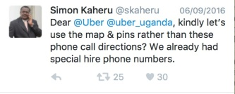 uber-and-using-maps