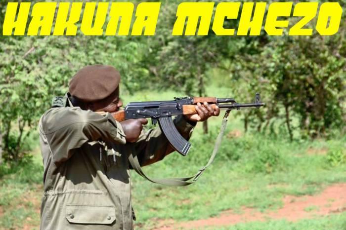 m7-ak47-1