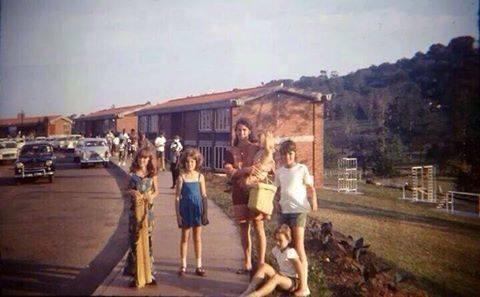 kitante-primary-school