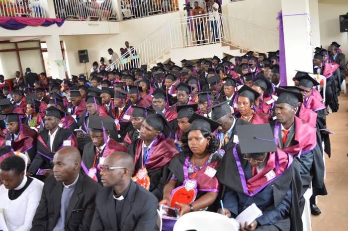 ucu-graduation-from-campusbee-ug