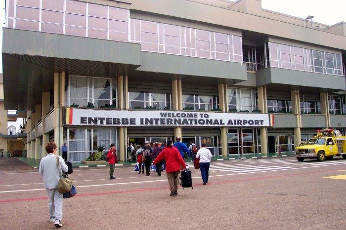 1-EntebbeAirport.jpg