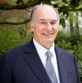 his-highness-the-aga-khan.jpg