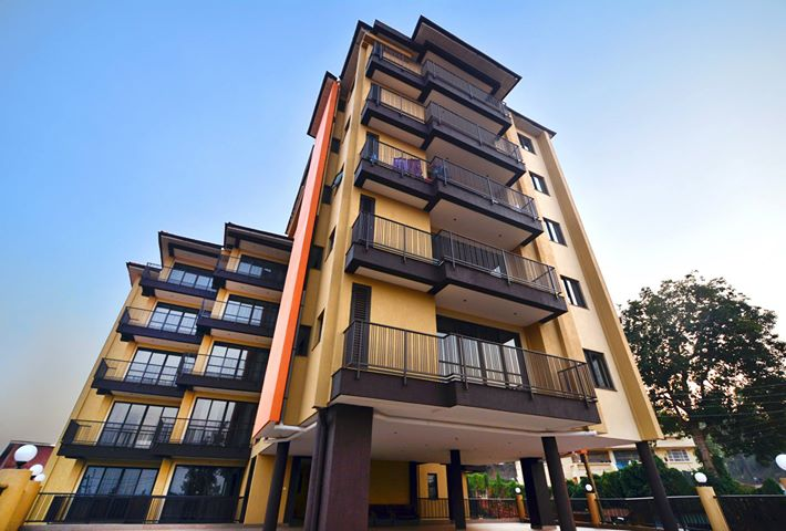 From redpepper.co.ug - Bukoto-Heights-Apartments