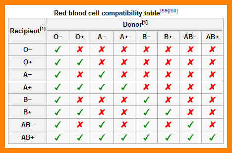 blood-group-chart-images_11