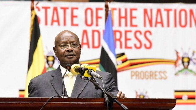 Museveni State of the Nation from www.dispatch.ug.jpg